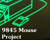 9845 Mouse